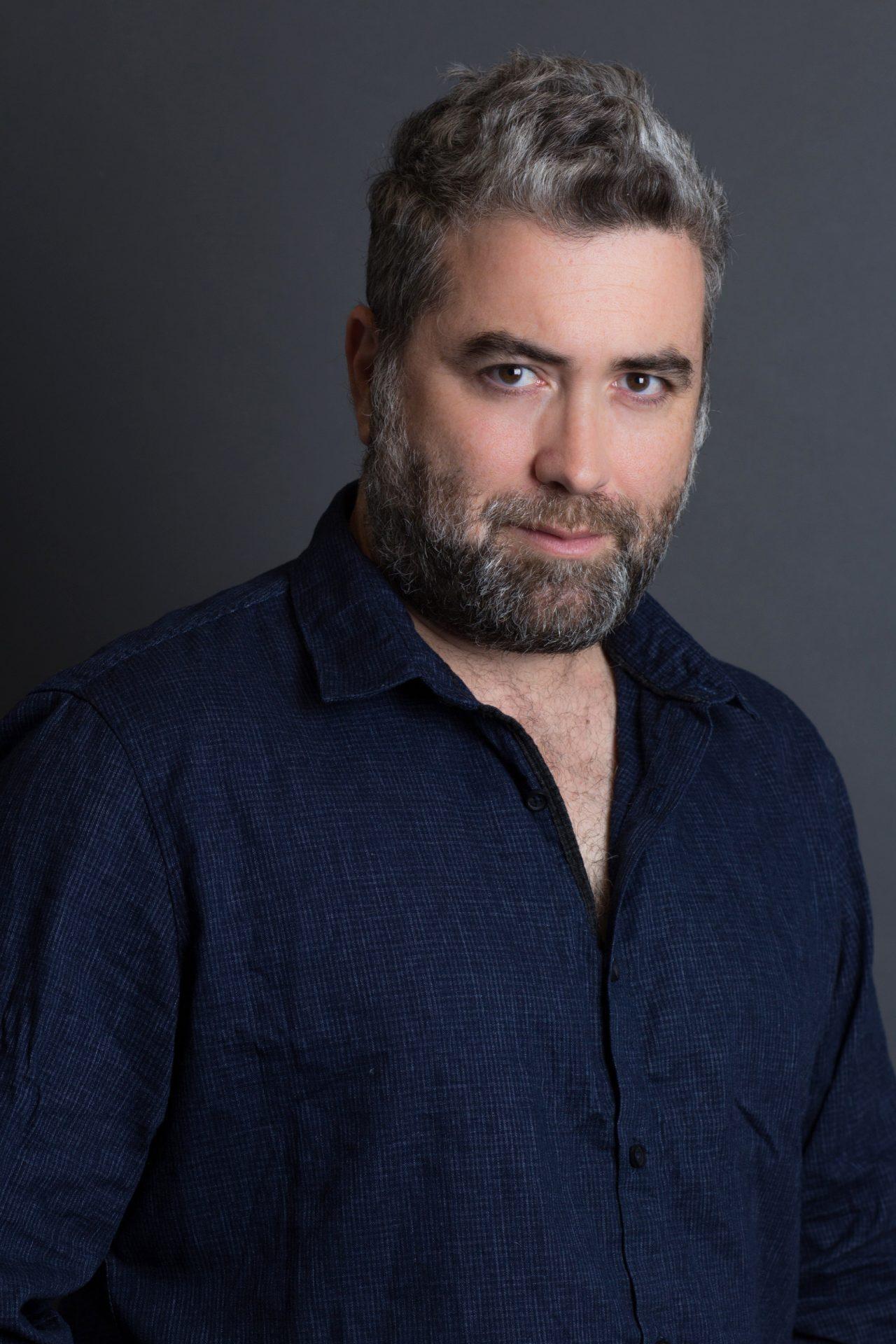 יניב לוי